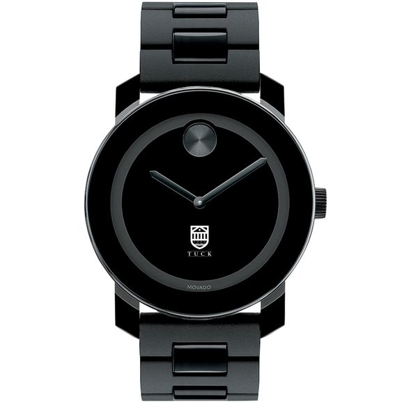 Tuck Men's Movado BOLD with Bracelet - Image 2