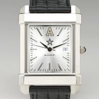 The Army West Point Letterwinner's Men's Watch - Beat Air Force