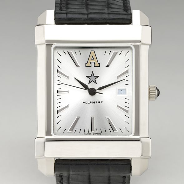 The Army West Point Letterwinner's Men's Watch - Beat Air Force - Image 1