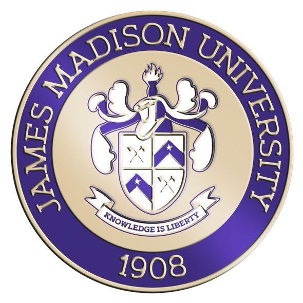 James Madison Excelsior Frame - Image 3