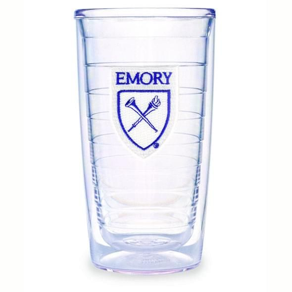 Emory 16 oz Tervis Tumblers - Set of 4 - Image 2