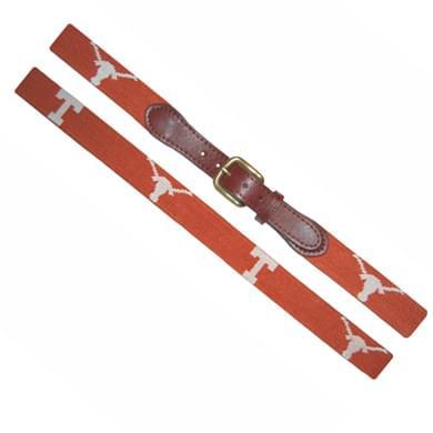 Texas Men's Cotton Belt