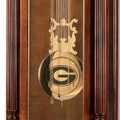 Georgia Howard Miller Grandfather Clock - Image 2