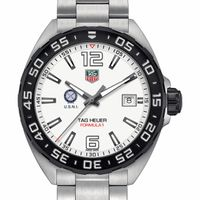U.S. Naval Institute Men's TAG Heuer Formula 1