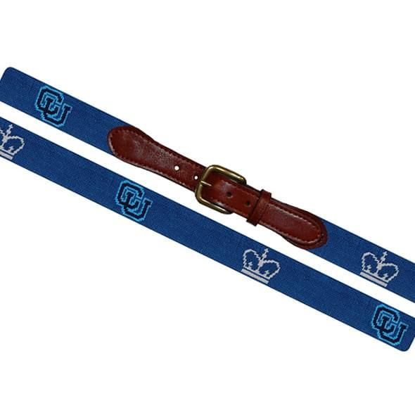Columbia Cotton Belt