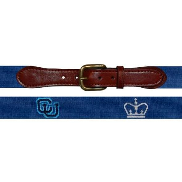 Columbia Cotton Belt - Image 2