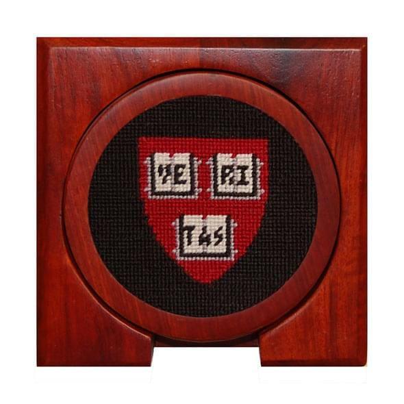 Harvard Coasters - Image 2