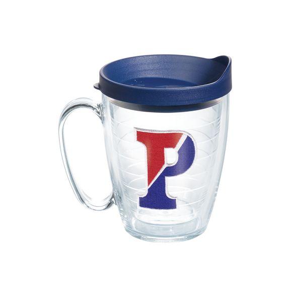 Penn 16 oz. Tervis Mugs- Set of 4