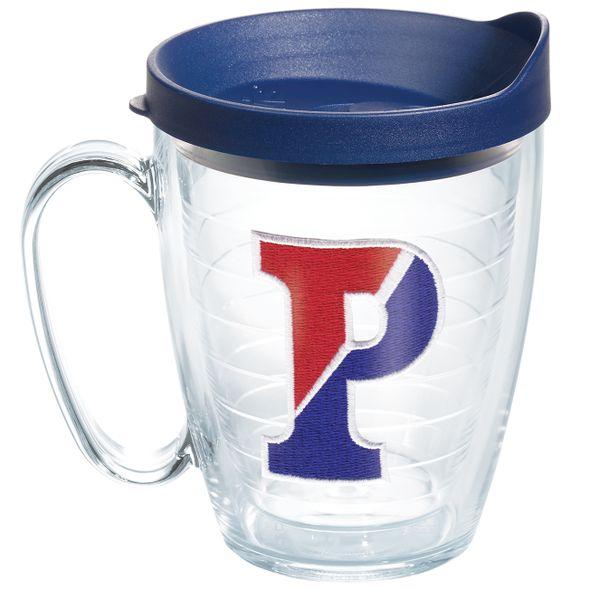 Penn 16 oz. Tervis Mugs- Set of 4 - Image 2