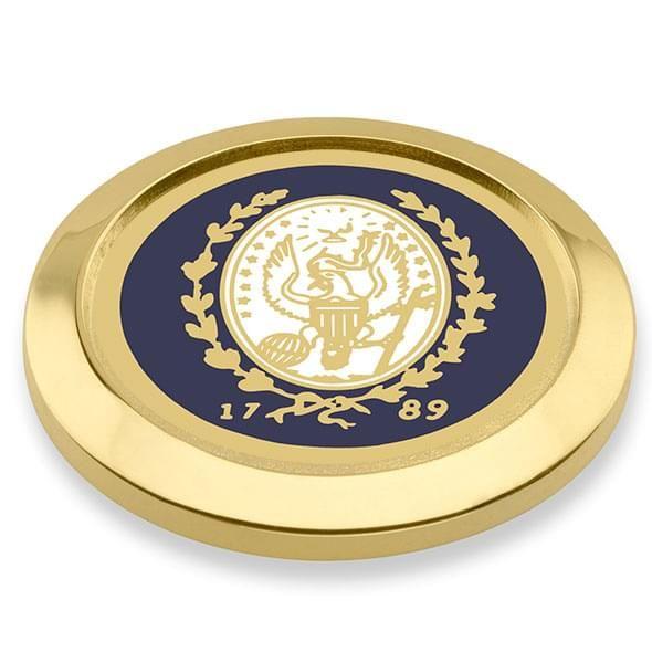 Georgetown Blazer Buttons