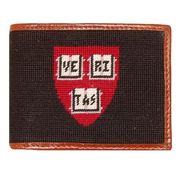 Harvard Men's Wallet - Image 2