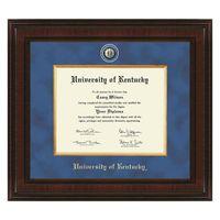 Kentucky Excelsior Frame