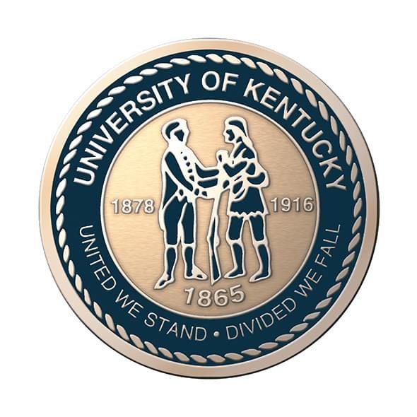 Kentucky Excelsior Frame - Image 3