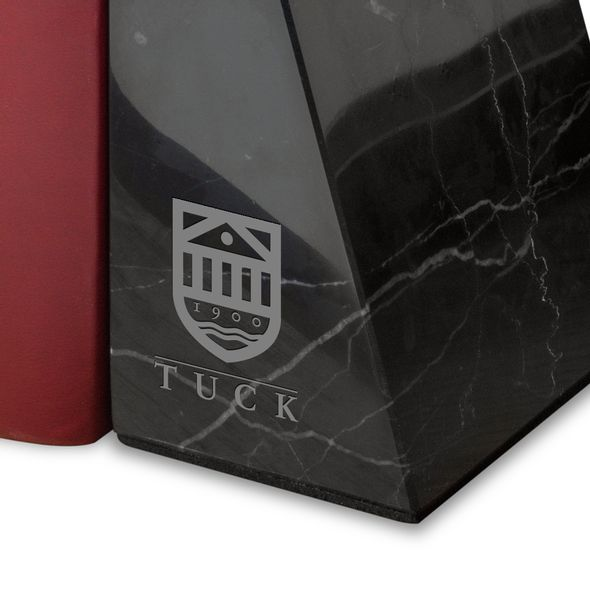 Tuck Marble Bookends by M.LaHart - Image 2