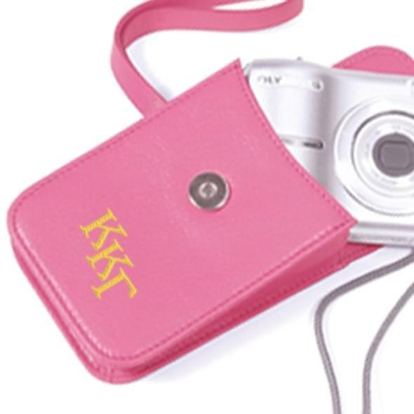 Kappa Kappa Gamma Camera Case - Image 2