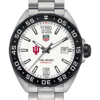 Indiana University Men's TAG Heuer Formula 1