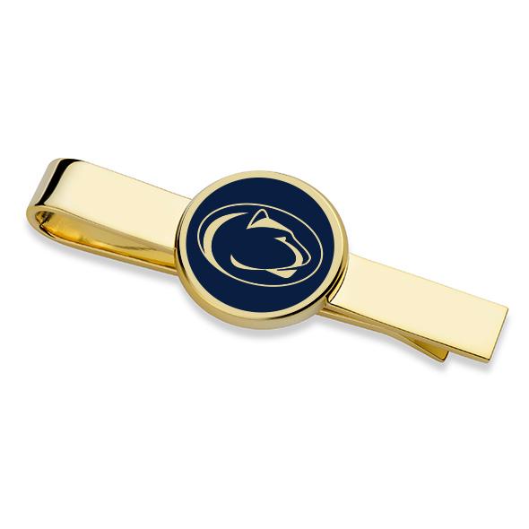 Penn State Tie Clip