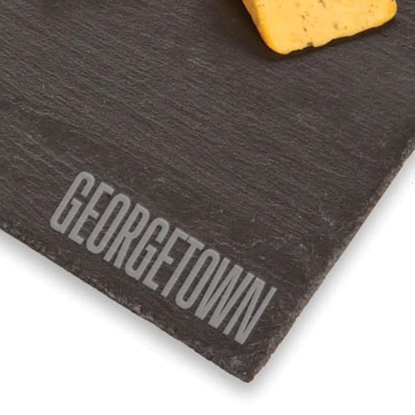 Georgetown Slate Server - Image 2