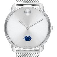 Penn State University Men's Movado Stainless Bold 42