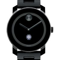 U.S. Naval Institute Men's Movado BOLD with Bracelet