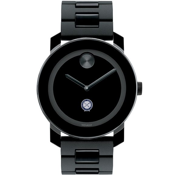 U.S. Naval Institute Men's Movado BOLD with Bracelet - Image 2