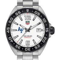 US Air Force Academy Men's TAG Heuer Formula 1
