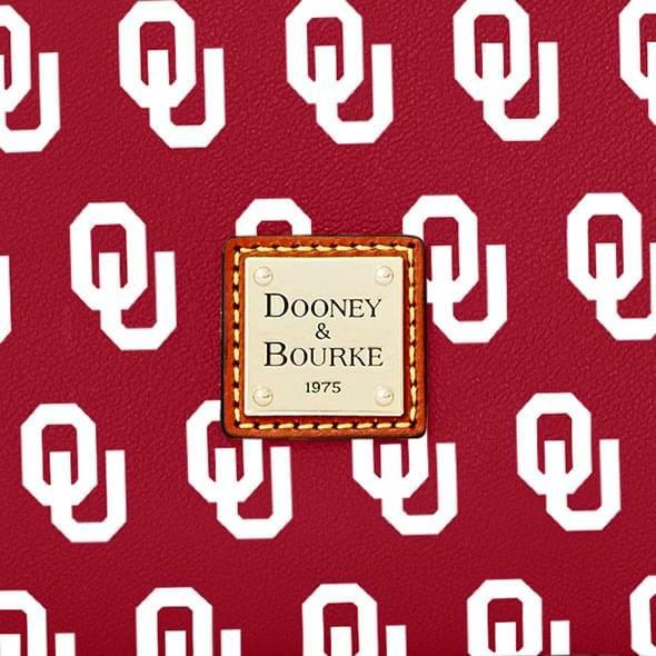Oklahoma  Dooney & Bourke Hobo Bag - Image 2
