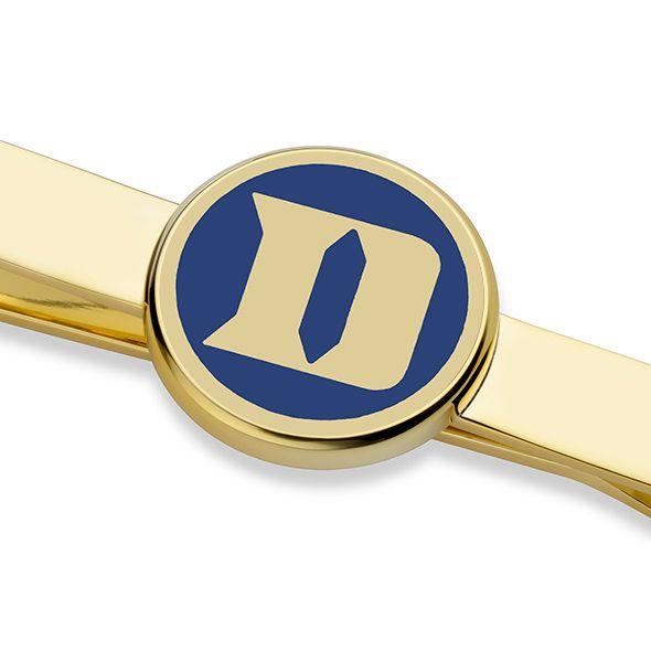 Duke Tie Clip - Image 2