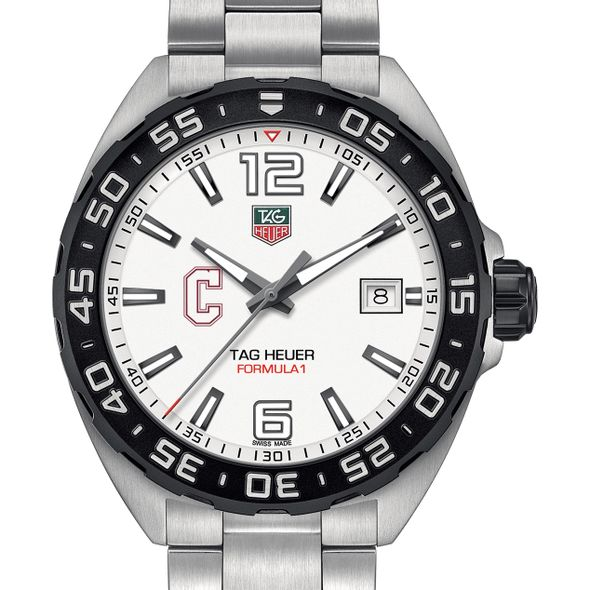 College of Charleston Men's TAG Heuer Formula 1