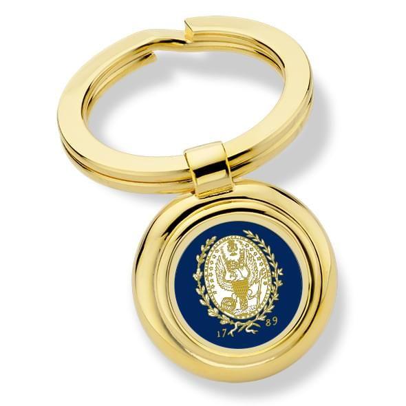 Georgetown University Key Ring