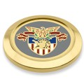 West Point Blazer Buttons - Image 1