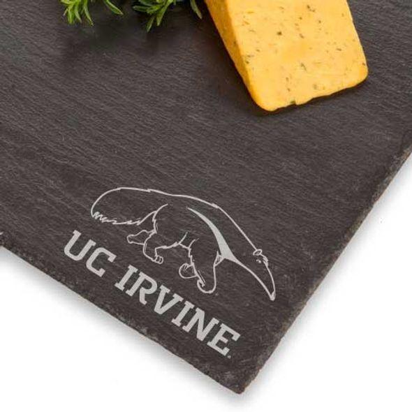 UC Irvine Slate Server - Image 2