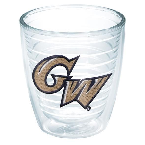 George Washington 12 oz. Tervis Tumblers - Set of 4 - Image 2