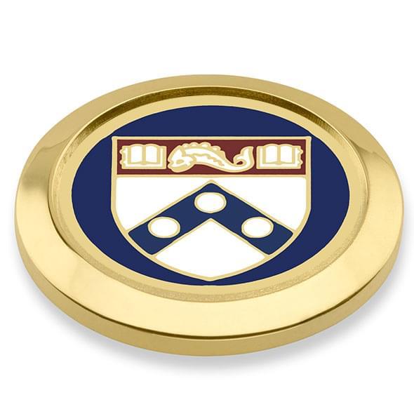 Penn Blazer Buttons