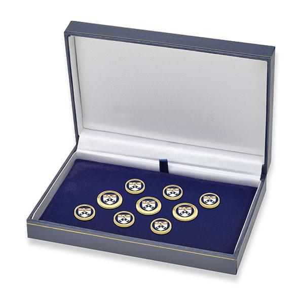 Penn Blazer Buttons - Image 2