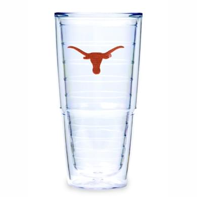Texas 24 oz Tervis Tumblers - Set of 4 - Image 1
