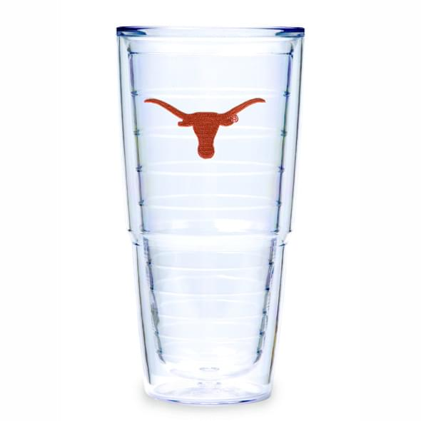 Texas 24 oz Tervis Tumblers - Set of 4 - Image 2