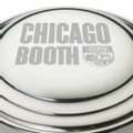 Chicago Booth Pewter Keepsake Box - Image 2