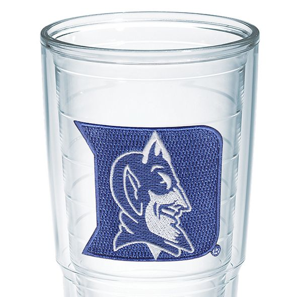 Duke 24 oz Tervis Tumblers - Set of 4 - Image 2