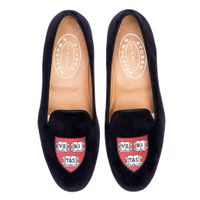Harvard Stubbs & Wootton Men's Slipper