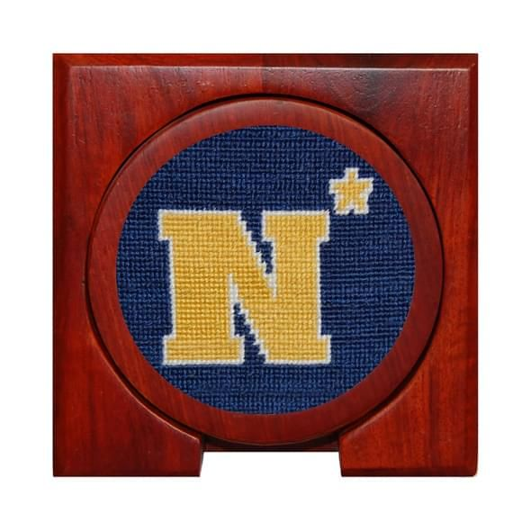 Naval Academy Coasters - Image 2