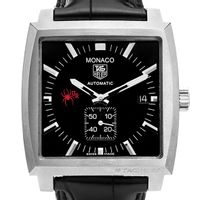 University of Richmond Men's TAG Heuer Monaco