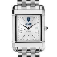 Old Dominion Men's Collegiate Watch w/ Bracelet