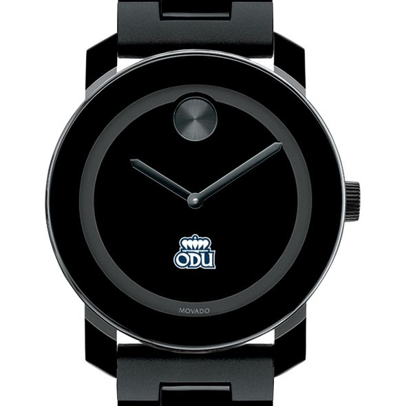 Old Dominion Men's Movado BOLD with Bracelet