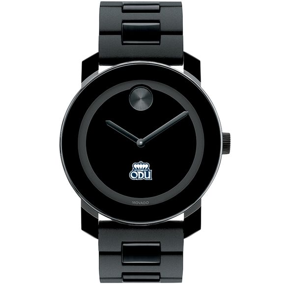 Old Dominion Men's Movado BOLD with Bracelet - Image 2
