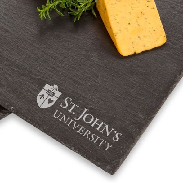 St. John's Slate Server - Image 2