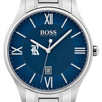 Rice University Men's BOSS Classic with Bracelet from M.LaHart