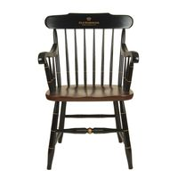 Old Dominion Captain's Chair by Hitchcock