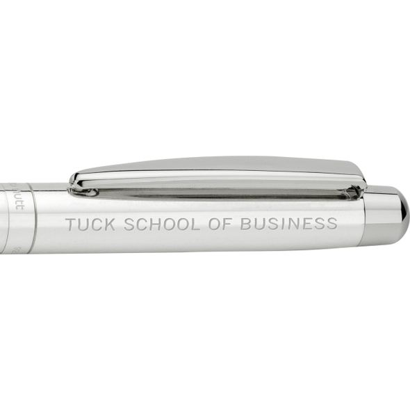 Tuck Pen in Sterling Silver - Image 2