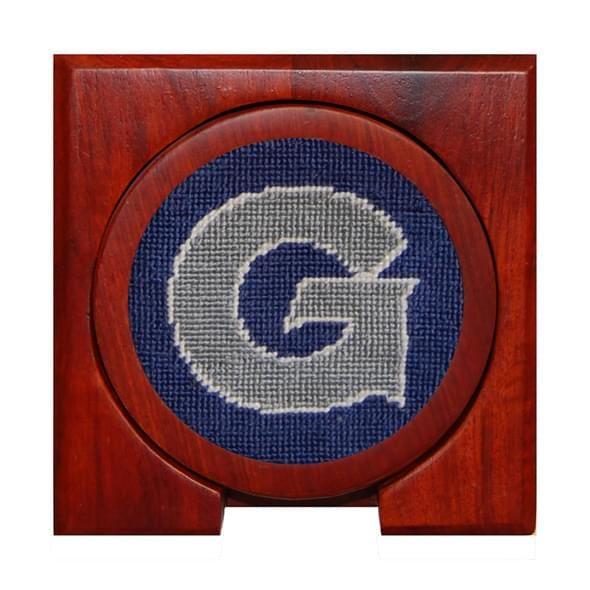 Georgetown Coasters - Image 2